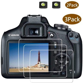 EOS Rebel T6 Pack of 3 for Canon EOS 80D Canon EOS 1300D Gadget Place Hotshoe Protector