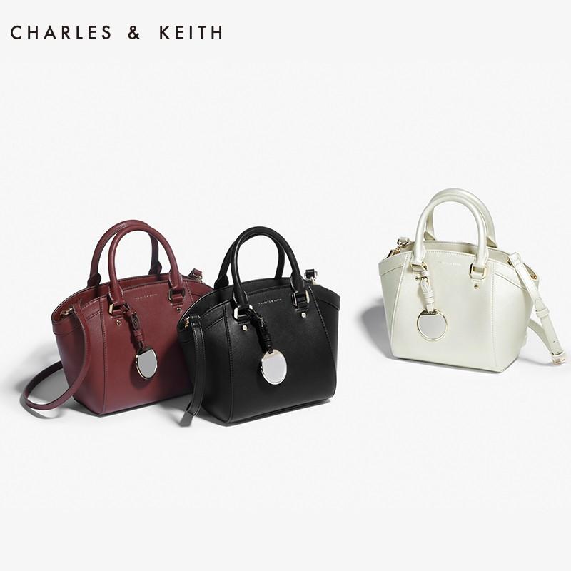 Tas Branded Wanita Charles N Keith Best Quality Handbags - Black. Source · Dimana Beli. Source · Shopee Malaysia | Buy and Sell on Mobile or Online, Best ...