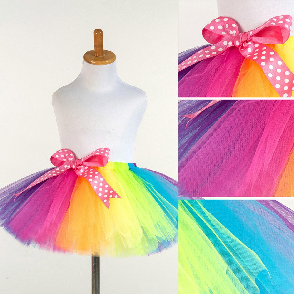 Sale New Pink BALLET party Dancing tight for girls 3-9Yrs