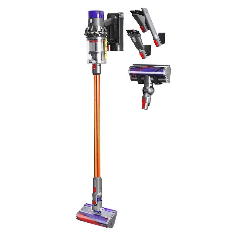 Dyson Vacuum Cleaner Bracket Dyson V10 Stainless Steel Stora