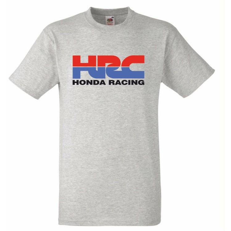 D/'Cor Visuals HRC Mens Short Sleeve T-Shirt Black