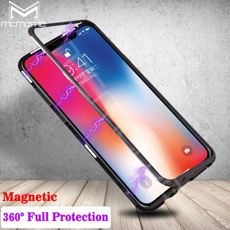 New Hard Matte Frosted Case Cover Snap-on Shell Protective Skin Ultra Slim Light | Shopee Malaysia