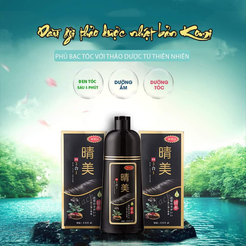 Japanese komi silver shampoo   Shopee Malaysia