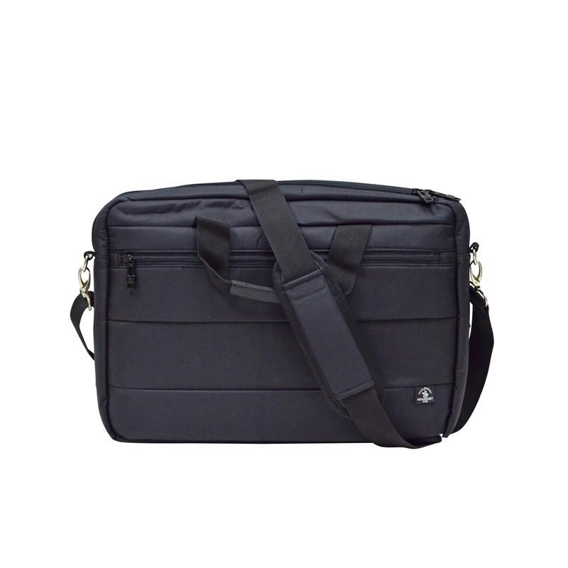 Santa Barbara Polo & Racquet Club Laptop Briefcases 8020