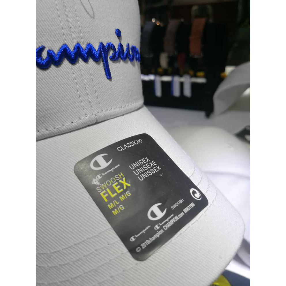Champion Cap Fashion Baseball Cap Men/Women Bend Eaves Adjustable Couple Hip Hop Hat