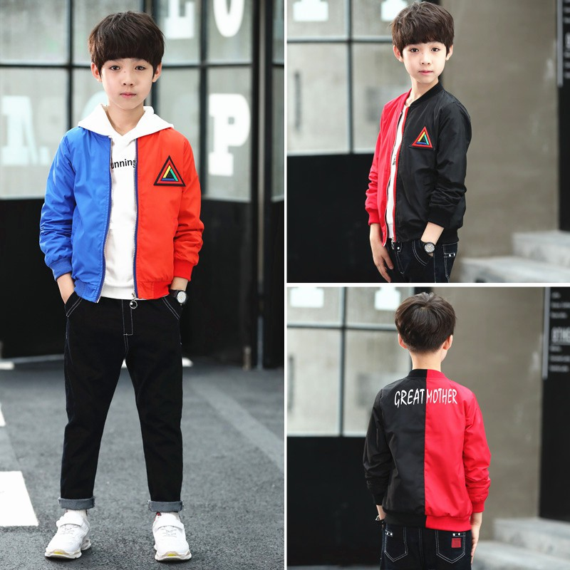 cf4087651a8b children jacket - Kids Fashion Online Shopping Sales and Promotions ...