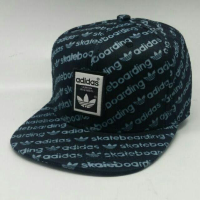 G-Shock Subcrew Caps Limited  c9d8e7ddca1e