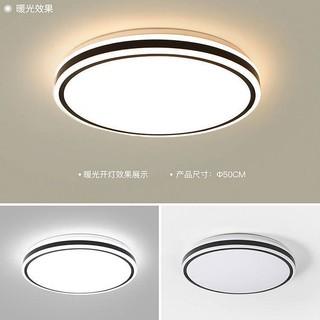 led downlight! lampu dan lampu yang dipimpin lampu siling