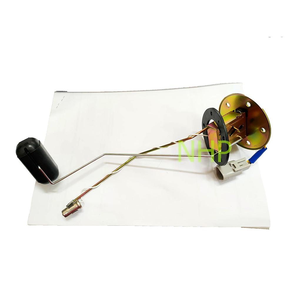 TOYOTA UNSER KF80 FUEL GAUGE/PETROL TANK FLOAT/FUEL TANK FLOAT(3 PIN)(83320-09080)