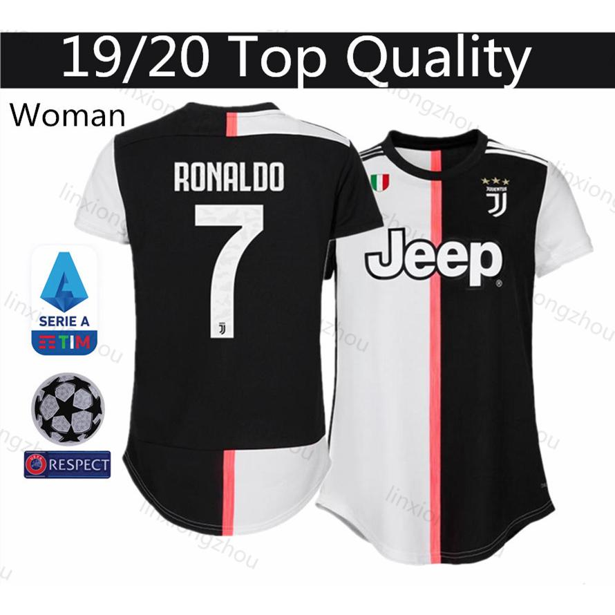 Juventus Special Edition Jersey FIFA 18 EA SPORTS Digital 4th Kits