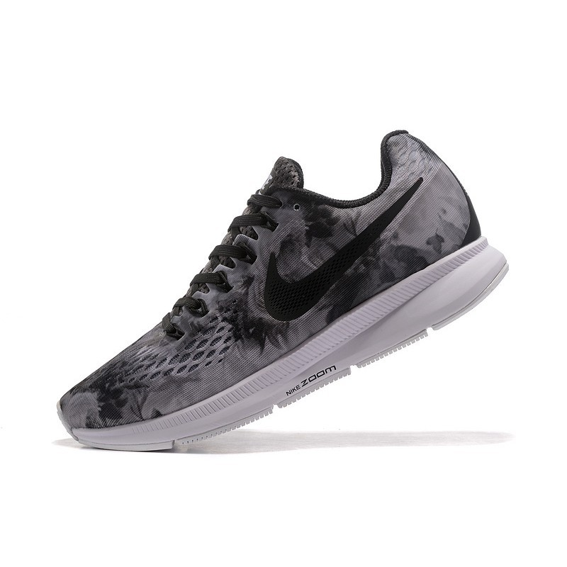 d77975dc1b5 Lunar January 34 dark blue 40-45 Nike Nike Zoom All Out new men and ...