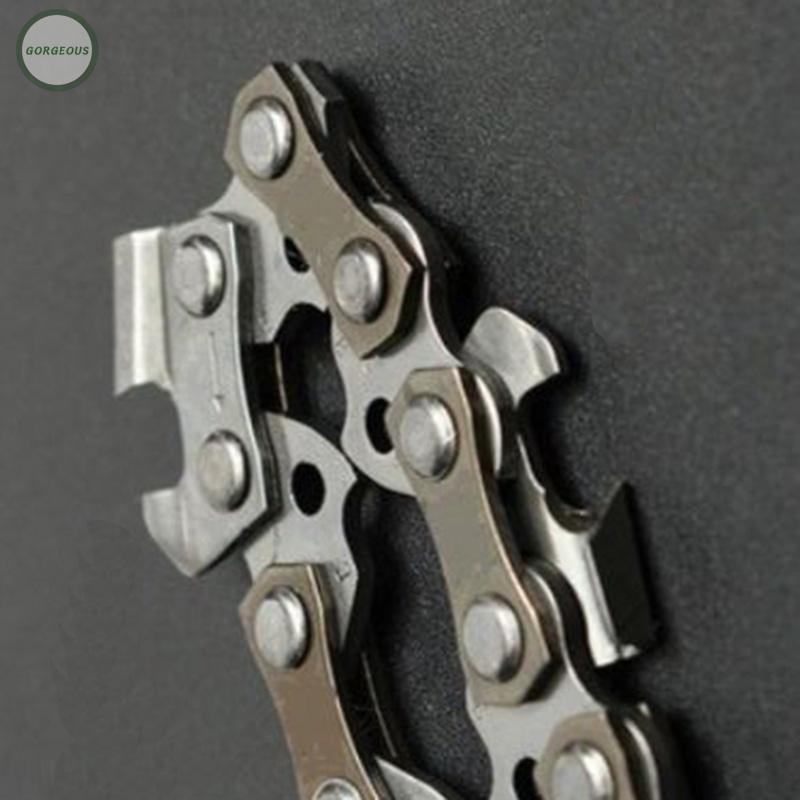 Saw Chain 56 DL 0.050 Gauge For Oregon S56//Type 91 3//8 LP High quality