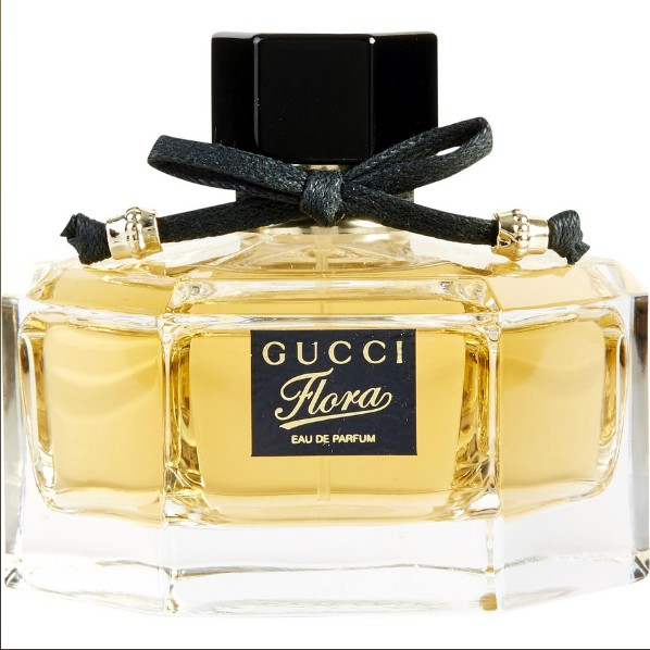 09f1b1619b4 GUCCI FLORA BY GUCCI Eau De Perfume 75ML for Women (HIGHEST QUALITY ...