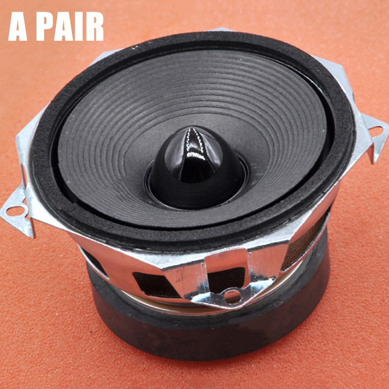 8pcs 20*10mm Mini Solid Aluminum Speaker Cabinet Isolation Feet Dac Cd Turntable Amp Pad Floor Stand Base Golden Anodized Non-Ironing Accessories & Parts
