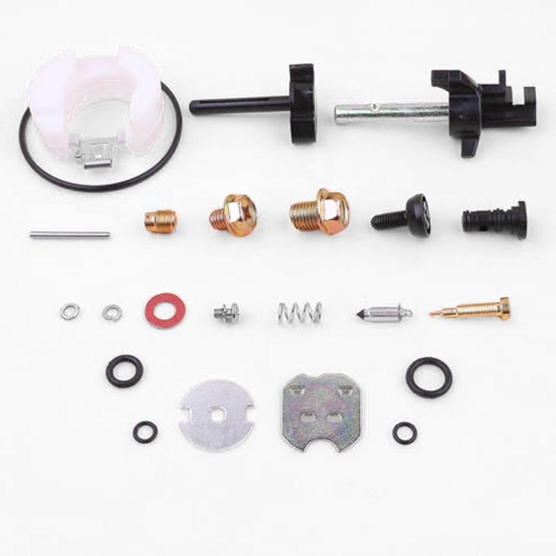 Durable Engine Part Spare Assembly For Honda GX160 GX200 Go Kart Racing  Repair