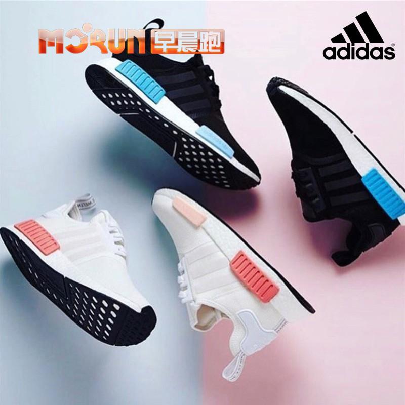 0b05d0f12876 Original Adidas Ultra Boost White