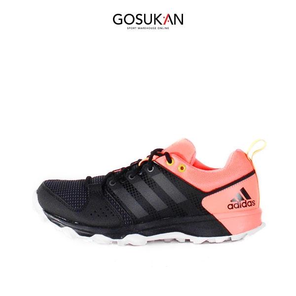 cheap for discount 6696a c284f adidas Womens Galaxy Trail Running Shoes (AQ5926) P15  Shopee Malaysia