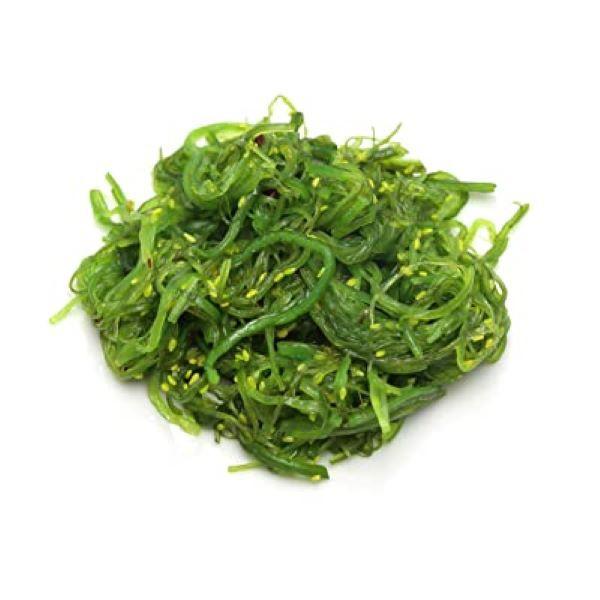 Chuka Wakame, 454g (Seasoned Seaweed) (Penang Only)