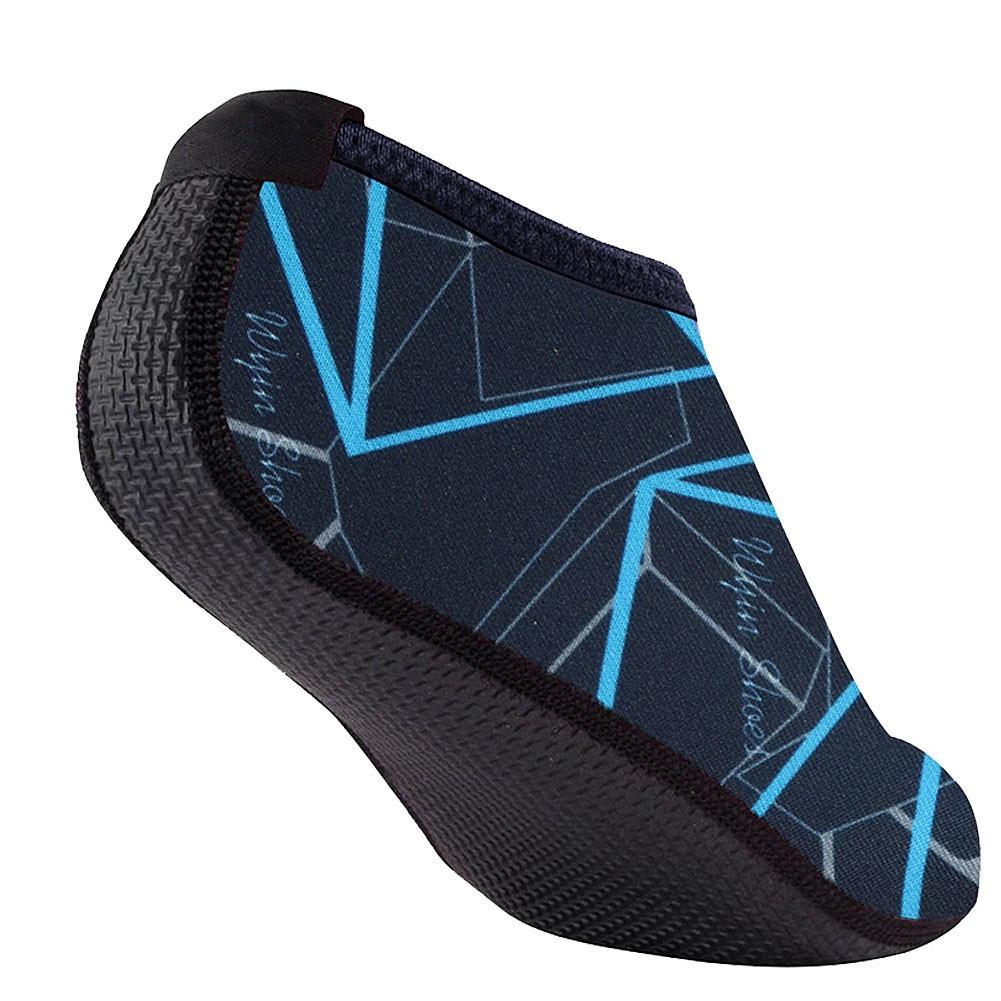 dec4a649daea Men Women Beach Shoes Aqua Neoprene Diving Socks Wetsuit Non-slip ...