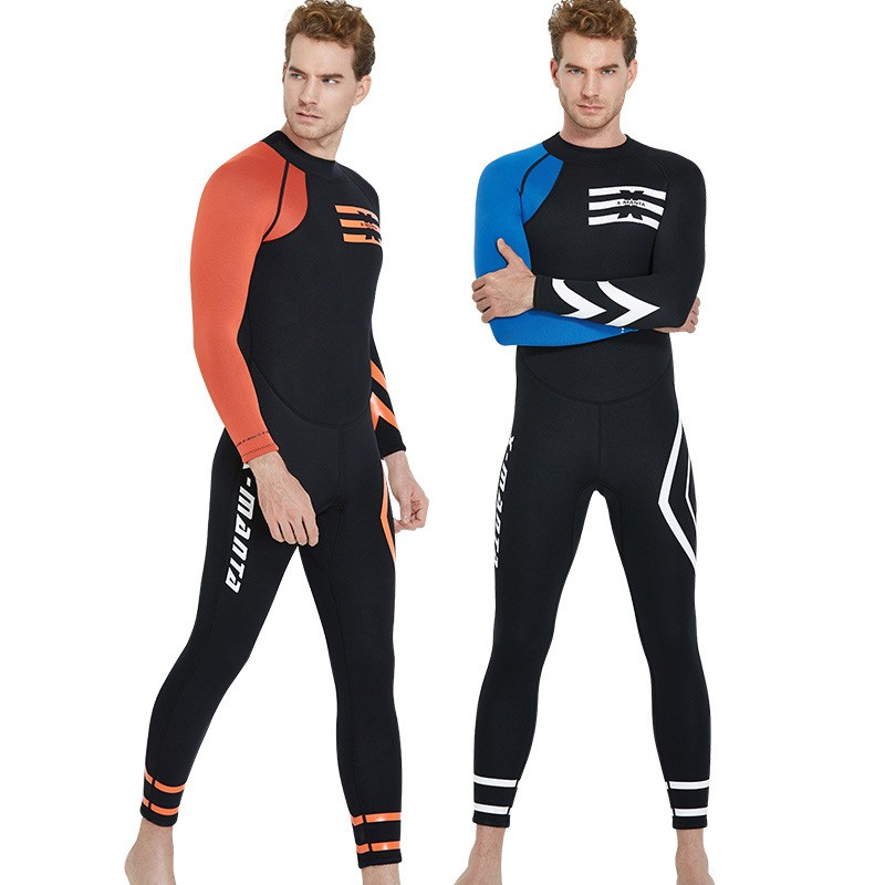 e544ccb5b2 diving suit - Sports Wear Prices and Promotions - Men s Clothing Mar 2019