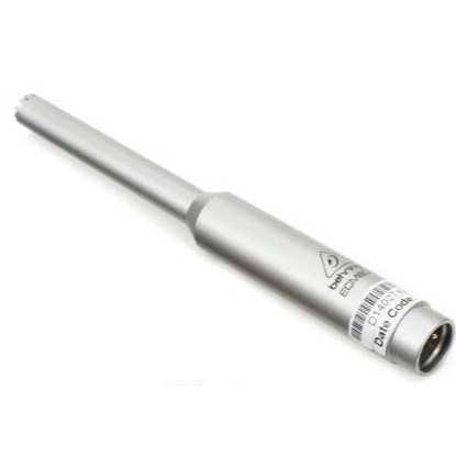 BEHRINGER ECM-8000 CONDENSER MIC