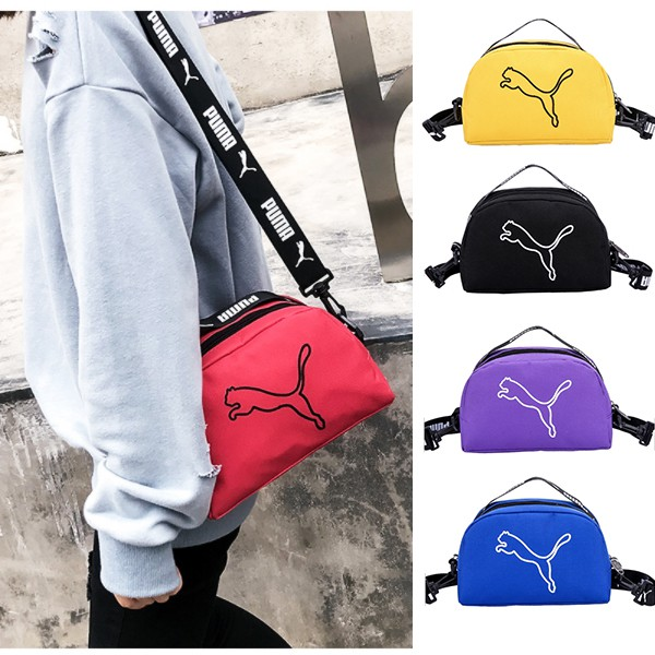 7dd4744184 puma bag - Shoulder Bags Prices and Promotions - Women s Bags   Purses Feb  2019