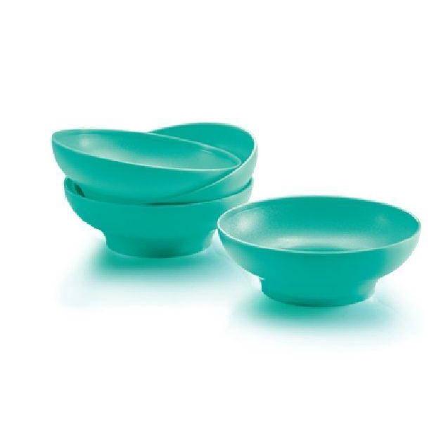Mangkuk Tupperware / Tupperware bowl / Pinggan Hidang / Serving Plates / Pinggan Nasi / Mangkuk Lauk
