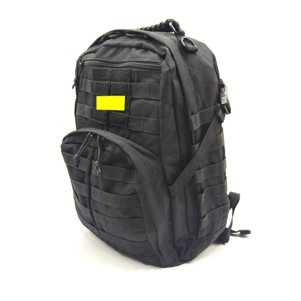 D G Soldiertalk Speed 12 Backpack Shopee Malaysia