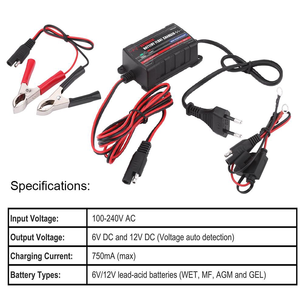 Circuit Tester 6v12v Test Electric Switches Outlets Fuses Spark
