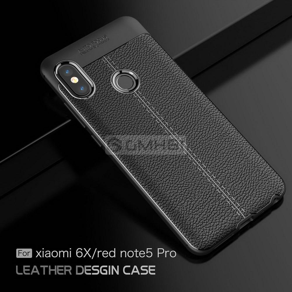 Xiaomi Redmi 4X 4 Pro Note 4X 4 Cocose Tough Armor Bumper Cover Case | Shopee Malaysia