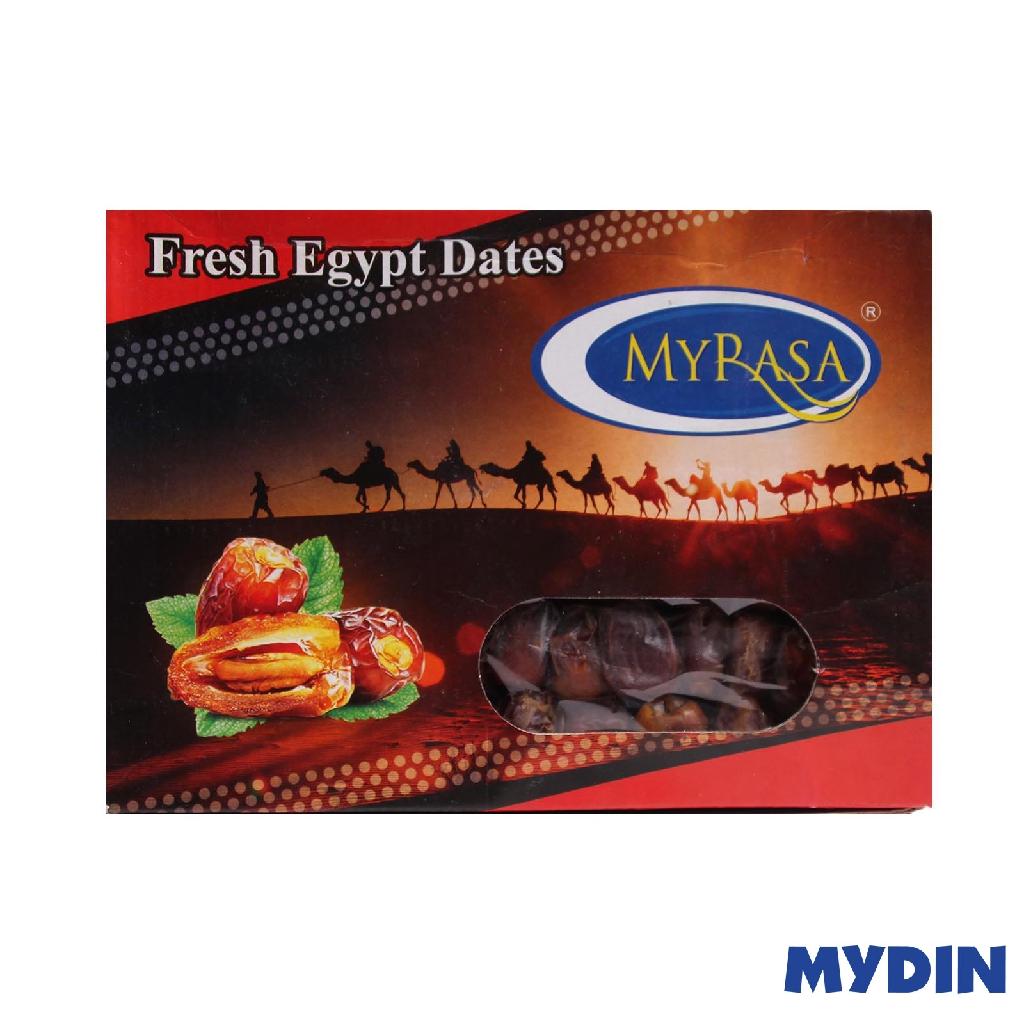 Myrasa Egyption Dates Kurma 1Kg