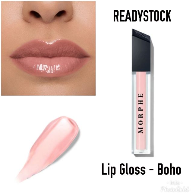 Morphe Lip Crayon Lip Gloss Shopee Malaysia 2004 joseph shamah, scott vincent borba. morphe lip crayon lip gloss