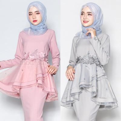 Buy Muslimah Wear Online - Muslim Fashion  be37f9b6b9