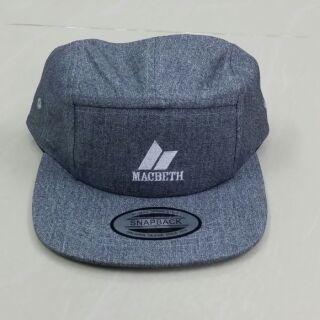 17181900b Macbeth Cap Baseball hat Fashion Hip Hop Hats
