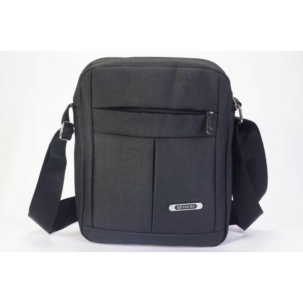 8248aedc3e Swiss Polo Document Sling Bag Messenger Bag Crossbody SVG 9902 ...