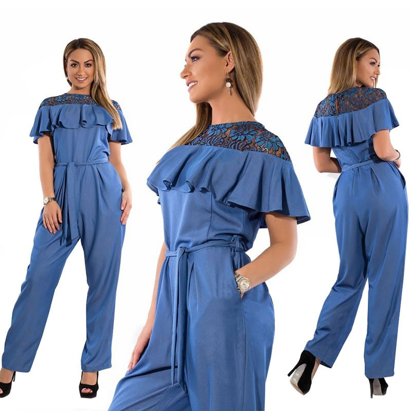 4967229507 overall jumpsuit - Pants   Shorts Prices and Promotions - Women s Clothing  Mar 2019