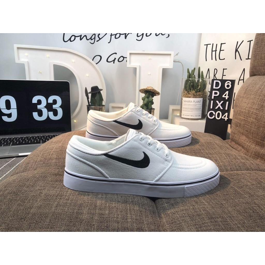 NIKE SB ZOOM Blazer Low Turnschuhe Sneaker 41 Skater Schuhe