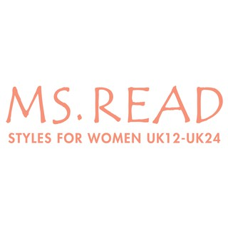 MS. READ 10% OFF