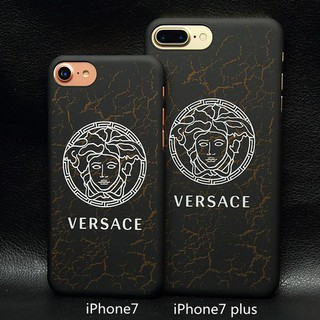 versace phone case iphone 8 plus