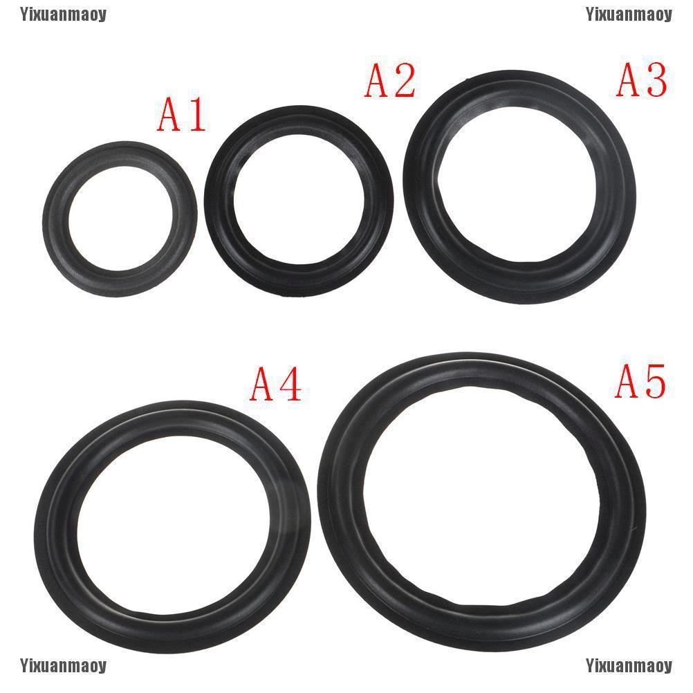 """8/""""inch Speaker Foam edge Universal Audio Surround side Repair parts"""