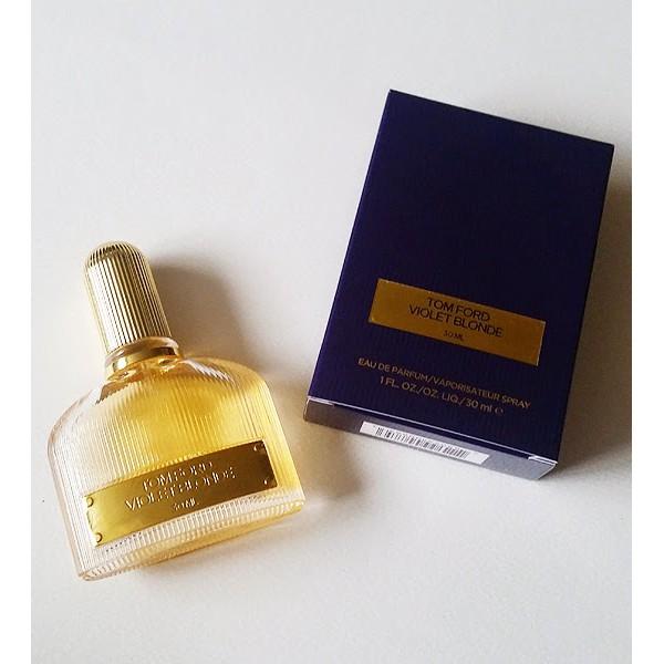 For Malaysia Violet 100mlShopee Women Eau Ford Tom De Parfum Blonde mNvn8wO0