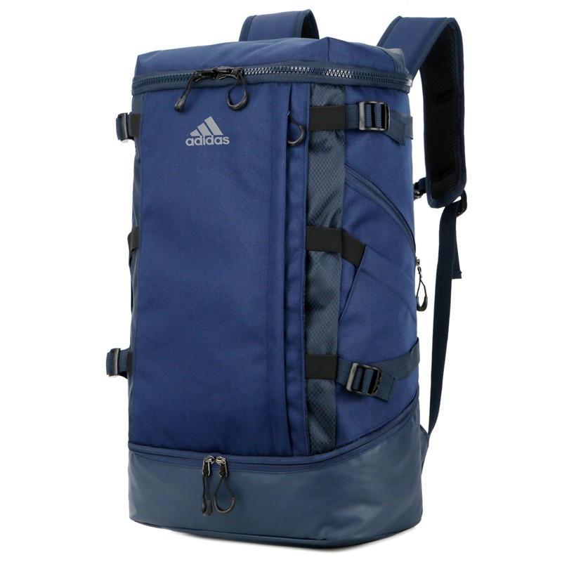 a708bed9bb adidas bag - Prices and Promotions - Mar 2019