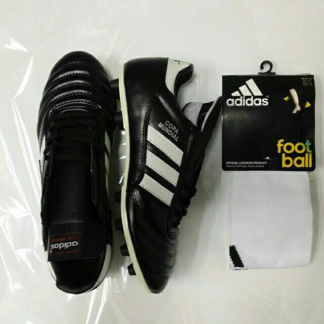 939571a49eb Adidas Copa Mundial