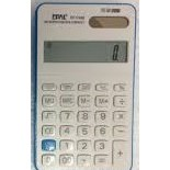 Epal 12 digits Calculator *Stock Clearence