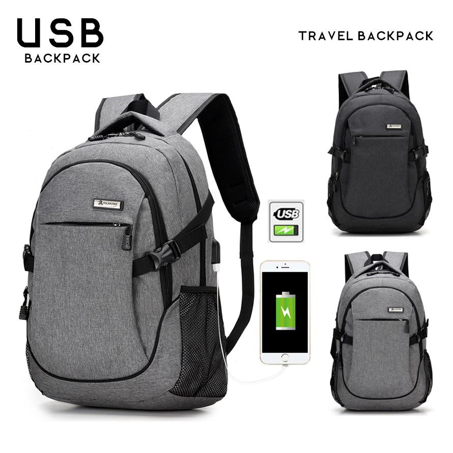 73d3320f08ad0c Puma Minime Retro Backpack Shoulder Bag