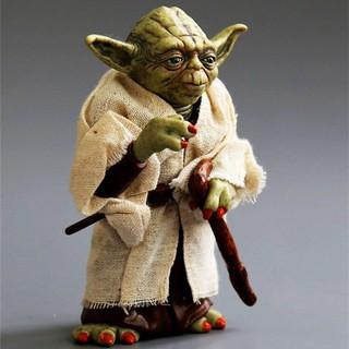1PCS Star Wars Action Figures Boba Fett Clone ARC Trooper Pilot DARTH MAUL