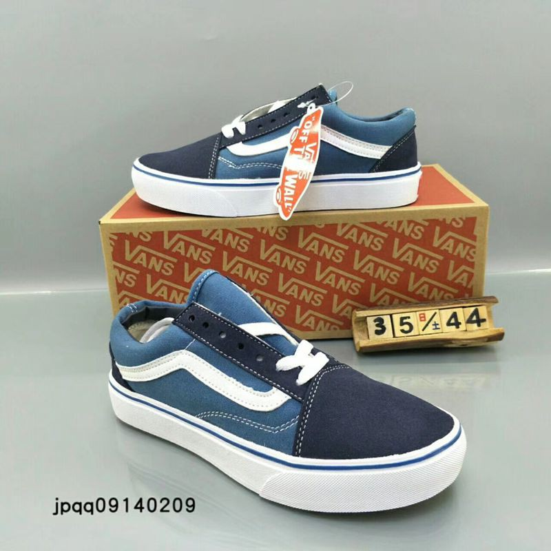 3a1d86b94d READY STOCK Origial Vans Shoes Malaysia Running Sneakers Sport Shoes ...