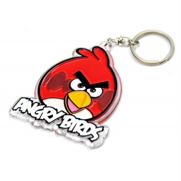 MALAYSIA: KEYCHAIN HADIAH / Cartoon Keychain Bag Pendant Key Ring Kawaii Gift Present