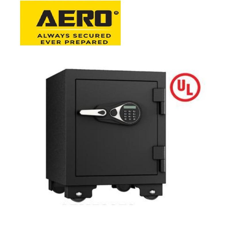 Aero AFM530F2  SAFE BOX ( FIRE PROOF)