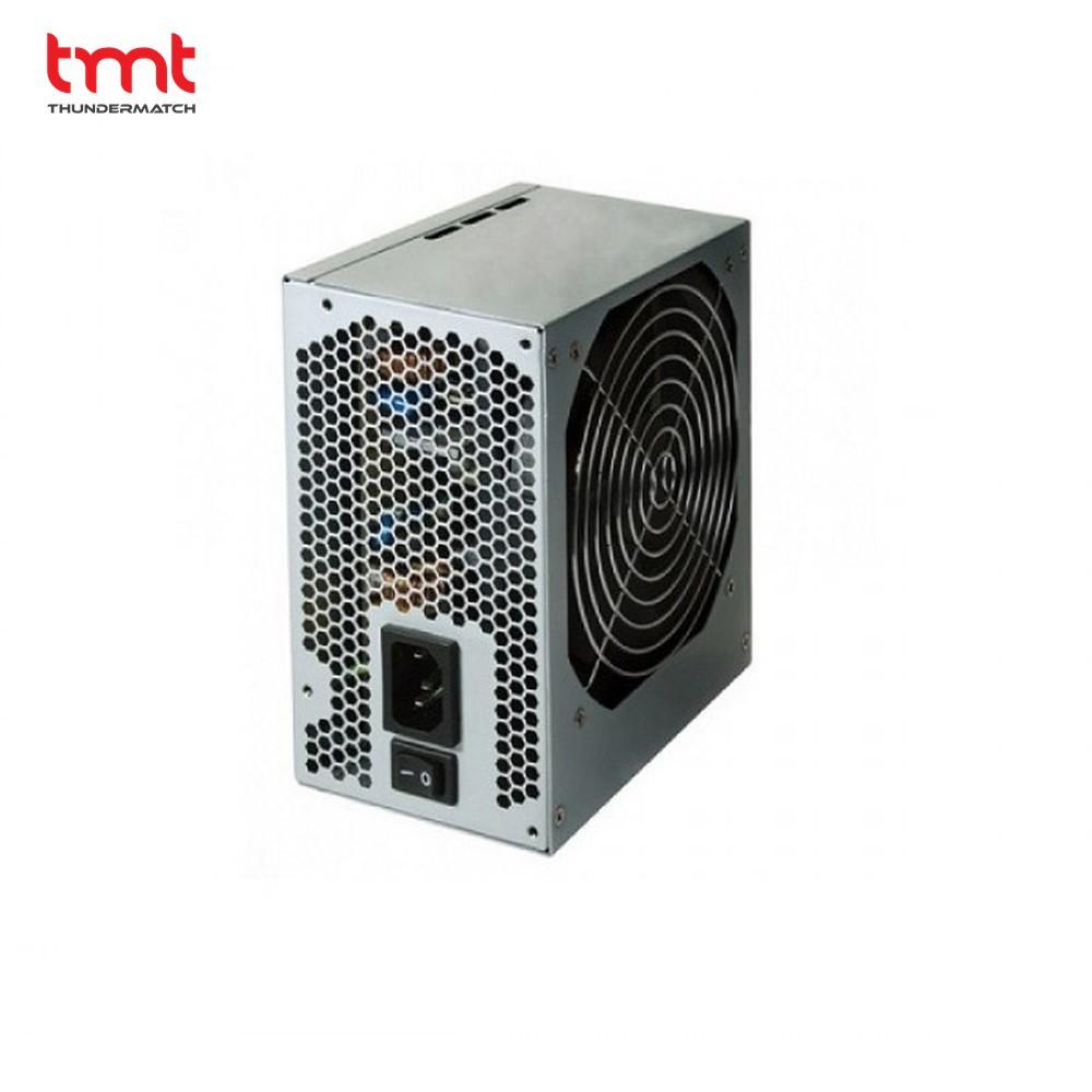 Cooler Master Mwe 400w Power Supply 80 Plus Eu Atx Mpw 4002 Acabw Gold 650 Full Modular Mpy 6501 Afaag Uk Shopee Malaysia